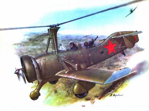 http://pobeda.elar.ru/images/dop_vipuski/elnya1941/7-1s.jpg